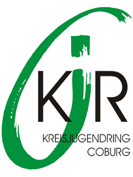 Logo des kjr