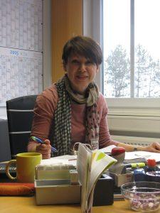 Bild Carmen Müller