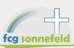 Freie Christengemeinde Sonnefeld