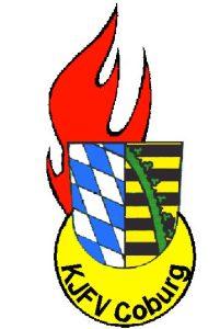LogoKJFV