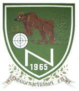 Schützenjugend Neuensorg