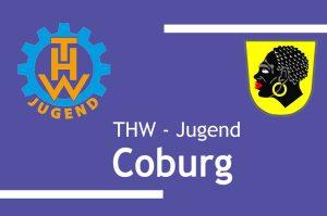 THW_Jugend_coburg_Logo 2014